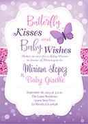 ao131bs-pink-purple-butterfly-invitation.jpg