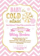ao132bpg-pink-gold-snowflake-baby-shower-invitation.jpg