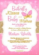 ao134bpg-gold-pink-butterfly-invitation-for-baby-shower-girl.jpg