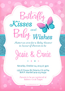 ao134bs-butterfly-invitation-pink-teal-turquoise.jpg