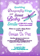 ao135bpt-purple-teal-dargonfly-invitationforbabyshower.jpg