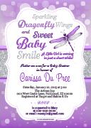 ao135bs-dargonfly-purple-silver-invitation.jpg