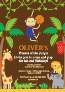 ao15bshb-jungle-birthday-basketball0lion0monkey-crocodile-elephant.jpg