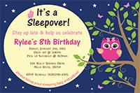 ao18hb-sleepover-slumber-invitation-with-owl.jpg