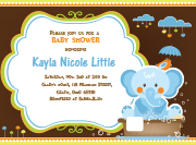 ao20bs-blue-elephant-baby-shower-invitation.jpg