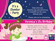 ao24hb-girl-slumber-birthday-invitation-brown-hair0girl.jpg