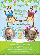 ao27hb-twin-monkey-invitation-for-doubles-boy-girl.jpg