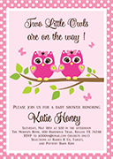 ao40bs-twins-owl-girl-invitation-soft-hot-pink.jpg