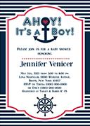 ao41bs-nautical-baby-shower-invitation.jpg