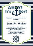 ao41bsg-green-navy-nautical-invitation-baby-shower.jpg