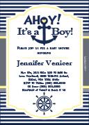 ao41byg-yellow-grey-nautical-invitation-baby-shower.jpg