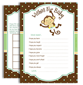 ao47bs-gender-neutral-monkey-babyshower.jpg