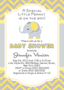 ao48bs-yellow-grey-elephant-chevron-invitation2.jpg