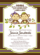 ao49bs-doubles-monkey-olive-purple-monkey-invitation-boy-girl.jpg