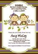 ao49bs-twin-boy-girl-monkey-doubles-invitation-for-baby-shower.jpg