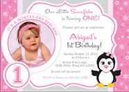 ao54bs-girl-penguin-birthday-invitation-winter-onederland.jpg
