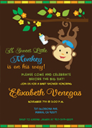 ao61bs-brown-monkey-invitation.jpg