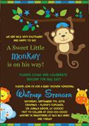 ao63bs-jungle-invitation-boy-monkey-giraffe-elephant-lion.jpg