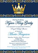ao66bs-royal-prince-king-invitation.jpg