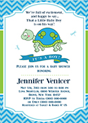 ao70bs-boy-turtle-invitation-blue-green.jpg