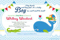 ao76bs-whale-crocodile-turtle-invitation.jpg