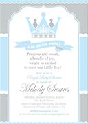 ao87bs-grey-blue-prince-invitation.jpg