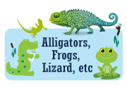 boy-alligator-frog-lizard-snak-invitation.jpg