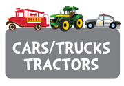 boy-car-truck-tractors-theme-transport2.jpg