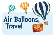 boy-hot-air-balloon-travel-invitation.jpg