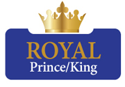 boy-royal-prince-king-theme2a.jpg
