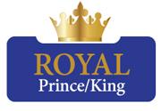 boy-royal-prince-king-theme2a.jpg