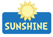 boy-sunshine-theme3.jpg