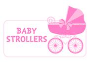 girl-baby-stroller-theme2.jpg