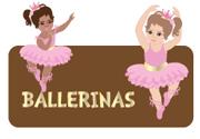 girl-ballerina-theme3.jpg