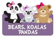 girl-bear-koala-panda-invitation.jpg