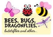 girl-butterfly-bee-ladybug-dragonfly-invitation.jpg