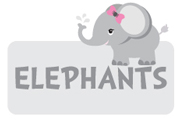 girl-elephant-theme3.jpg