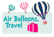 girl-hot-air-balloon-invitation-travel-places-you-will-go.jpg