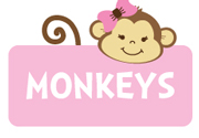girl-monkey-themes3.jpg
