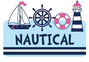 girl-nautical-invitation-for-baby-shower.jpg