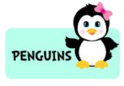 girl-penguin-theme3.jpg