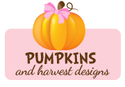 girl-pumpkin-invitation-fall-shower.jpg