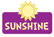 girl-sunshine-theme6.jpg