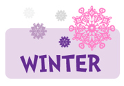 girl-winter-snowflake-theme3.jpg