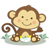 monkey-for-baby-shower-neutral.jpg