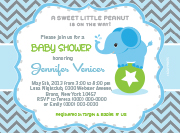 oz01bs-blue-elephant-lime-green-invitation.jpg