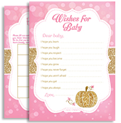 oz104bs-pink-gold-girl-pumpkin-baby-shower.jpg