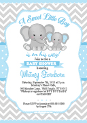 oz110bsb-grey-baby-blue-elephant-boy-baby-shower.jpg