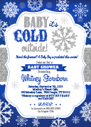 oz114bbr-royal-blue-silver-grey-glitter-snowflake-boy-invitation-winter.jpg
