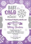 oz114bsp-purple-silver0glitter-snowflake-invitation-for-girl-shower.jpg